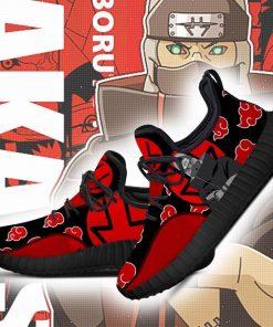 Beauiful Reze Shoes for anime fans - Shopeuvi